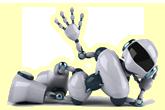 Клонация - заработок и онлайн игры